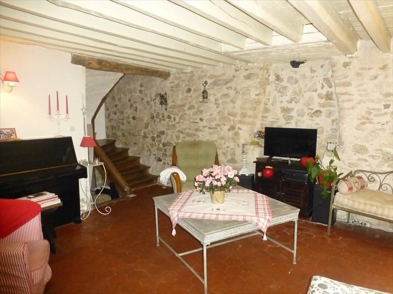 Vente maison villa 4 pi ce s claye souilly 86 m for Maison a claye souilly