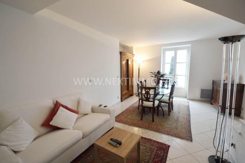 Venta de prestigio  apartamento Menton 850000€ - Fotografía 9