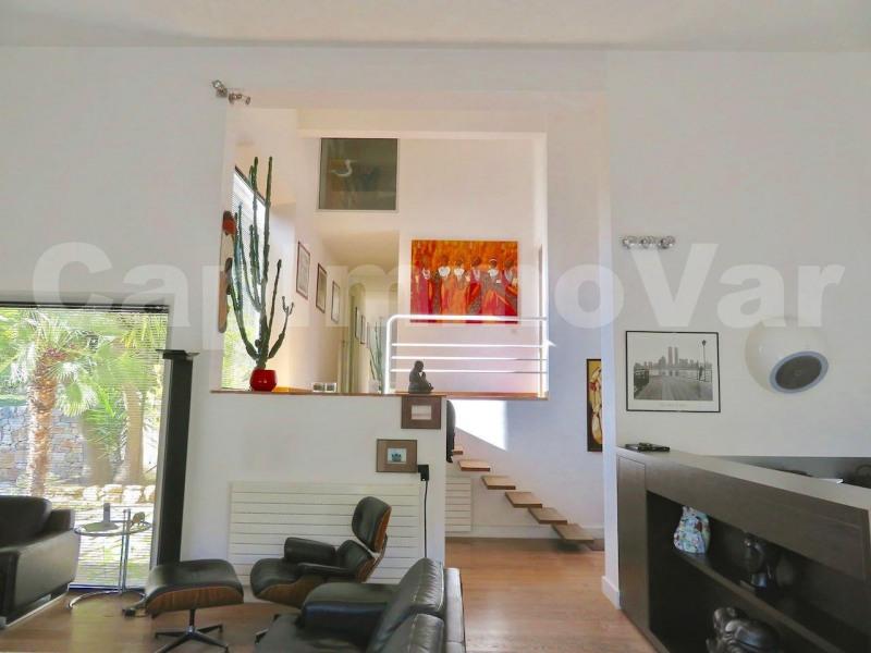 Vente de prestige maison / villa Le castellet 720000€ - Photo 2