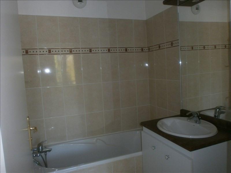 Location appartement St ouen l aumone 728€ CC - Photo 3