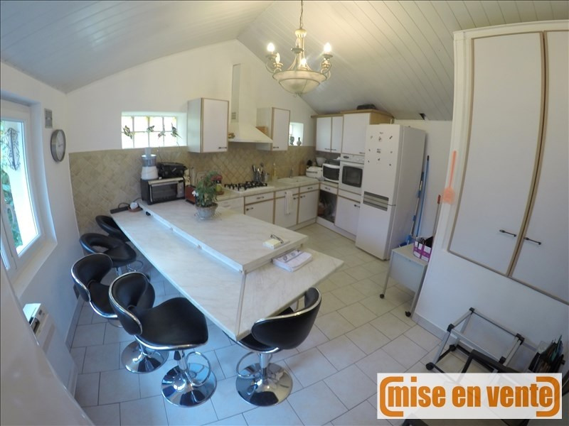 Vente maison / villa Champigny sur marne 433000€ - Photo 1