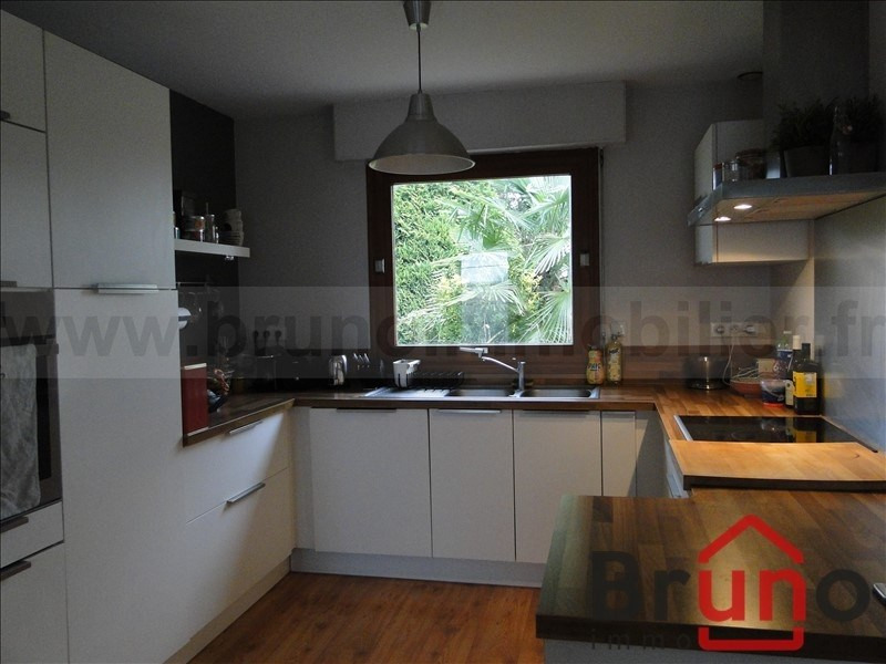 Sale house / villa Villers sur authie 217350€ - Picture 3