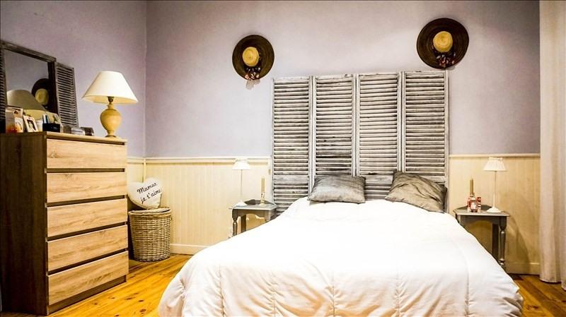 Vente appartement Pau 133800€ - Photo 3