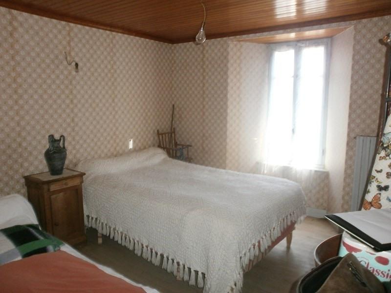 Vente maison / villa Espeyrac 100000€ - Photo 5