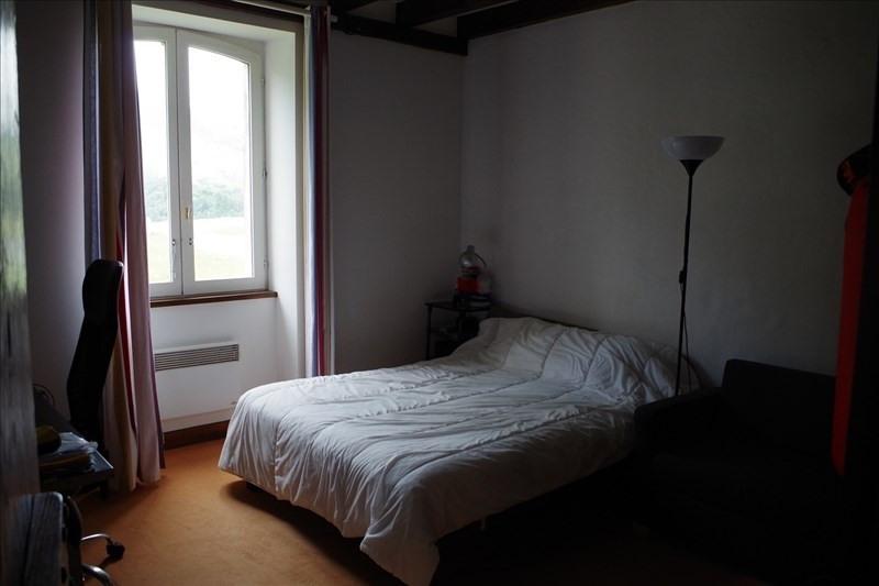 Vente maison / villa Biriatou 338000€ - Photo 5