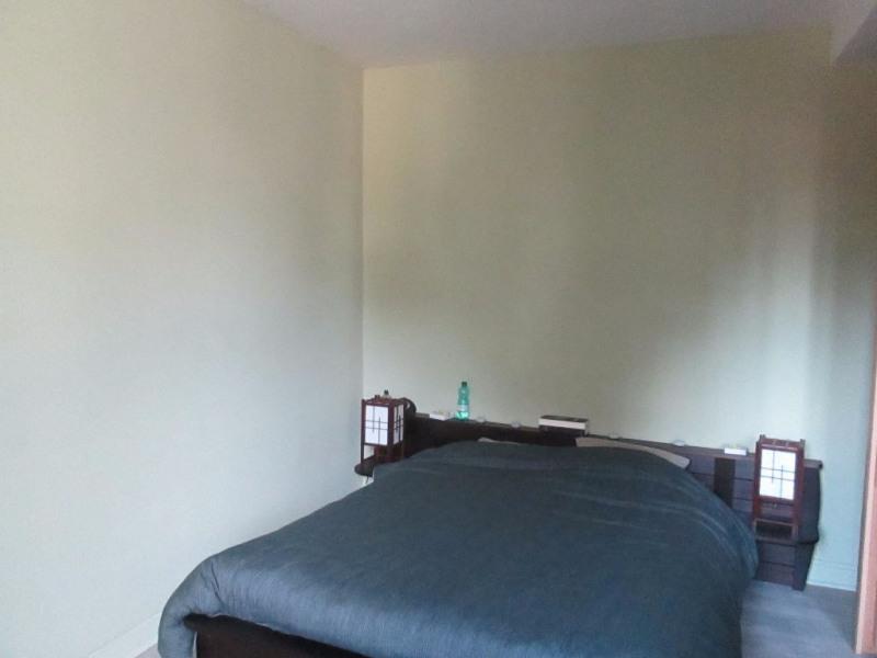 Rental apartment Saint jean de bournay 480€ CC - Picture 4