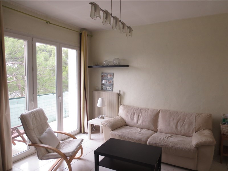 Sale apartment Montpellier 202 000€ - Picture 3