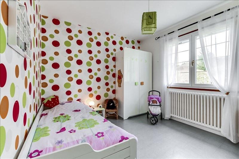 Sale house / villa Charny 159000€ - Picture 5