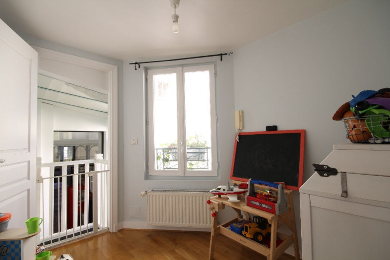Sale apartment Saint germain en laye 610 000€ - Picture 8