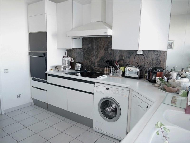 Sale apartment Perpignan 186000€ - Picture 2
