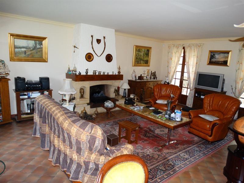 Viager maison / villa Dompierre-sur-mer 98000€ - Photo 2