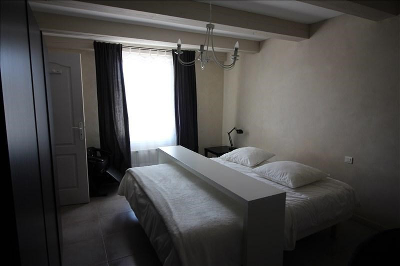 Location maison / villa Sorgues 980€ CC - Photo 8