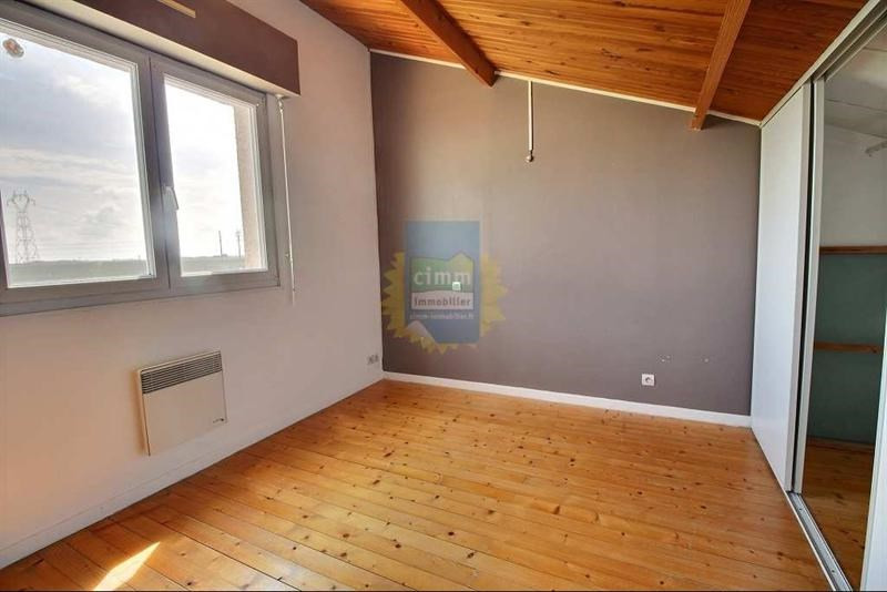 Vente maison / villa Neuvireuil 77000€ - Photo 3
