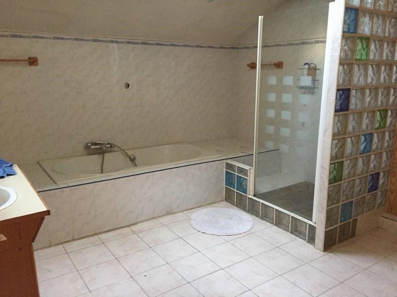 Sale house / villa St chamond 375000€ - Picture 11
