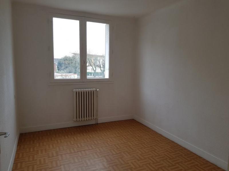 Location appartement Portet sur garonne 590€ CC - Photo 9