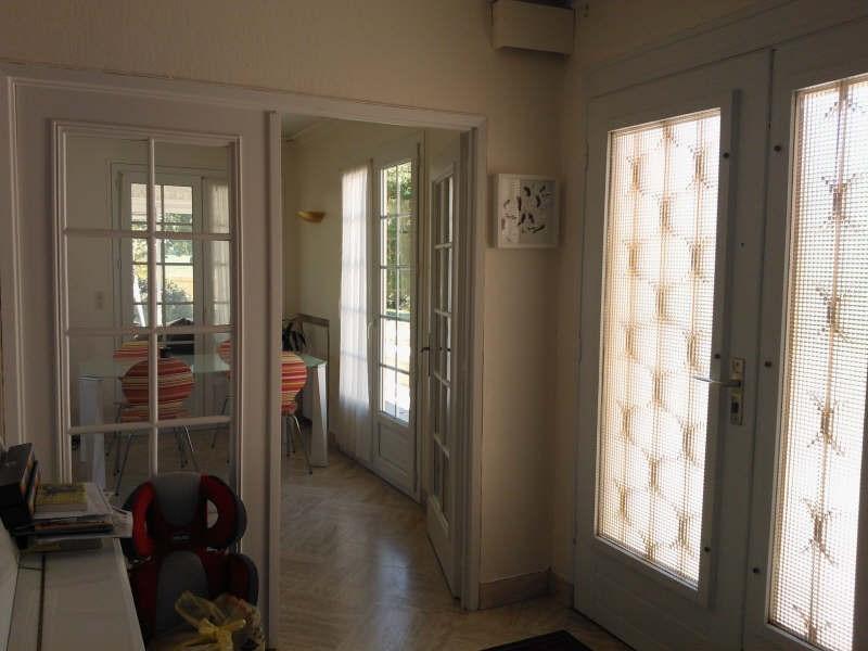 Deluxe sale house / villa La rochelle 314000€ - Picture 4