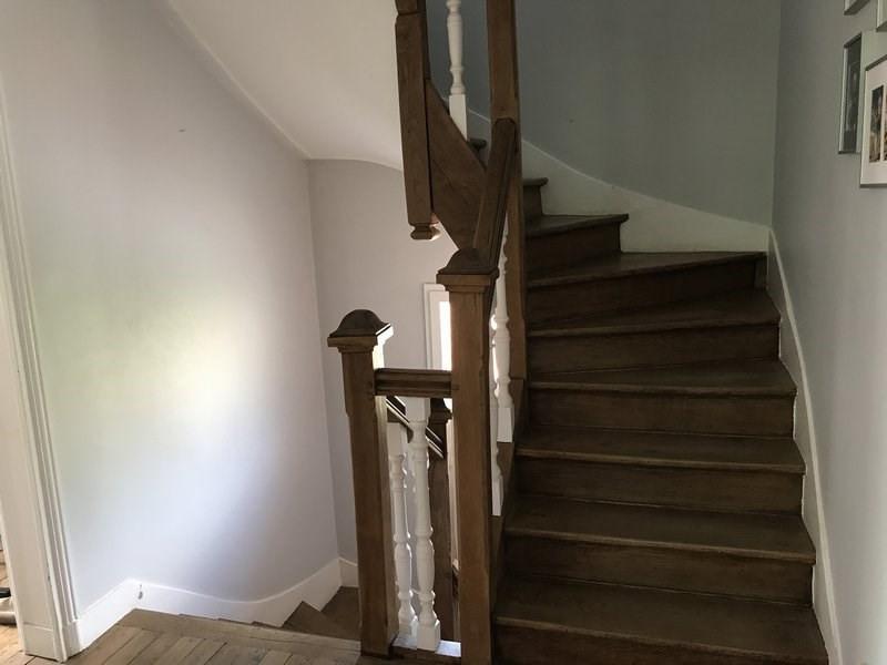 Venta  casa Triel sur seine 680000€ - Fotografía 6