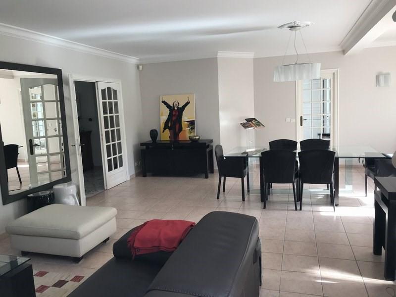 Venta  casa Villennes sur seine 995000€ - Fotografía 3