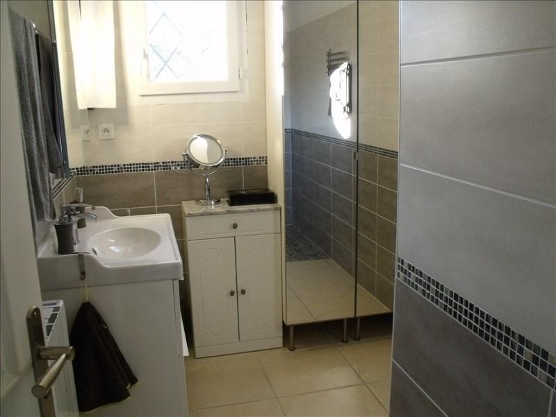 Sale house / villa Lodeve 285000€ - Picture 10