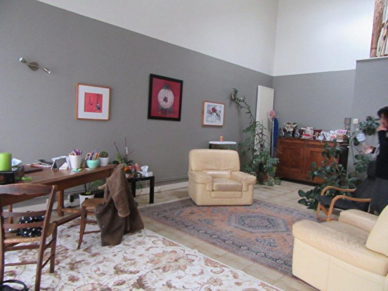 Rental office Trelissac 450€ CC - Picture 1