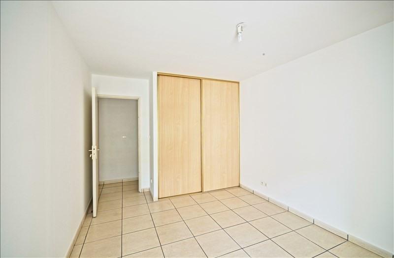 Location appartement St denis 540€ CC - Photo 5