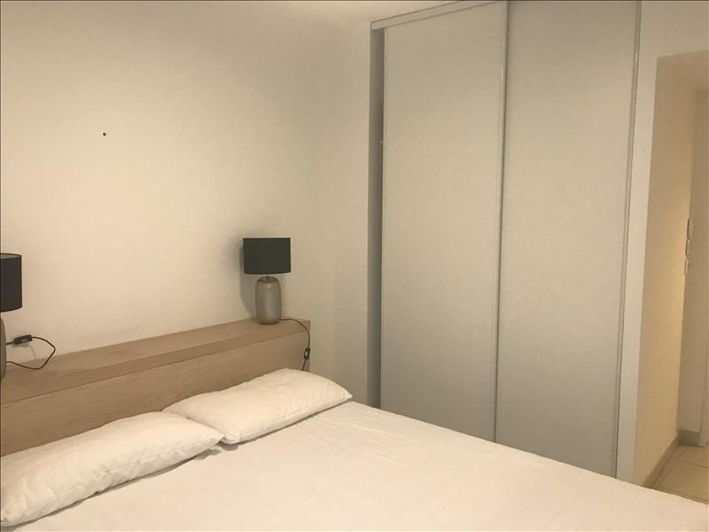 Location appartement Aix en provence 1295€ CC - Photo 8