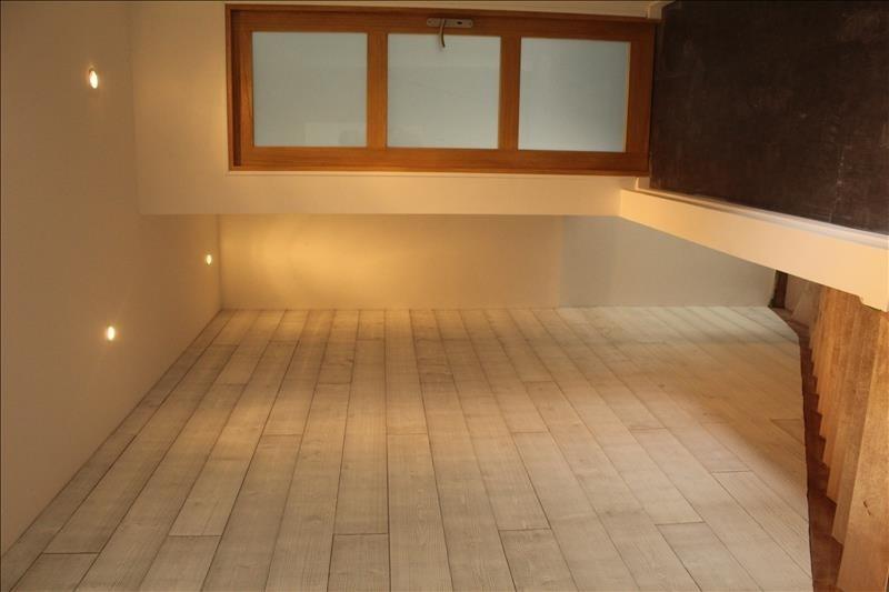 Sale house / villa Quimper 149800€ - Picture 4