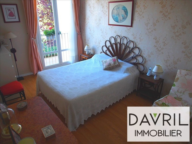 Vente appartement Andresy 169 900€ - Photo 4