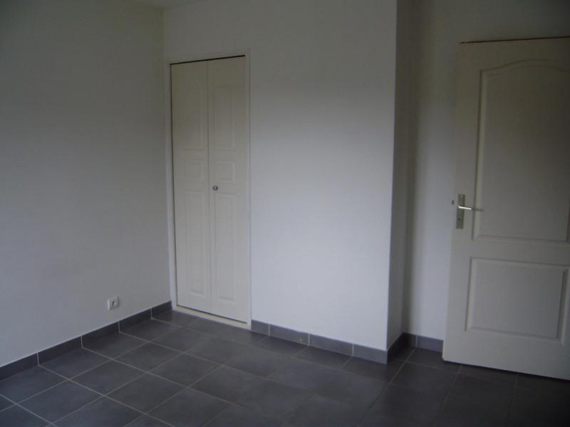 Rental apartment Châlons-en-champagne 590€ CC - Picture 5