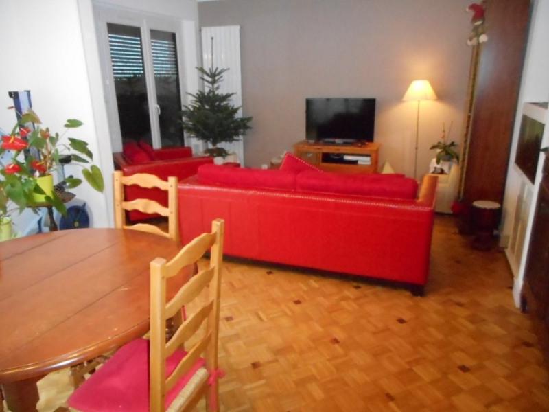 Vente appartement Chennevières-sur-marne 266000€ - Photo 1