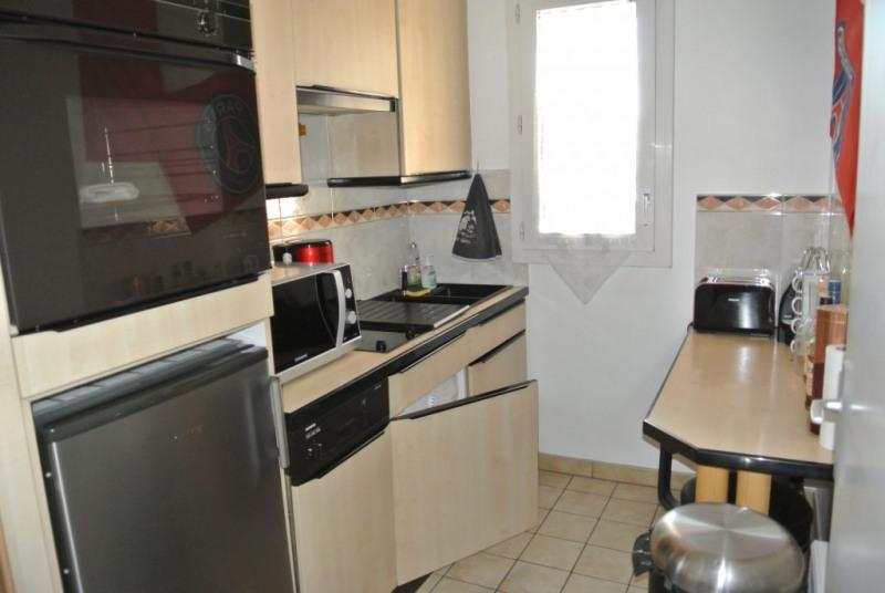 Vente appartement Livry-gargan 167000€ - Photo 6