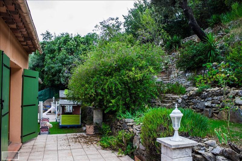 Vente maison / villa Toulon 390000€ - Photo 5