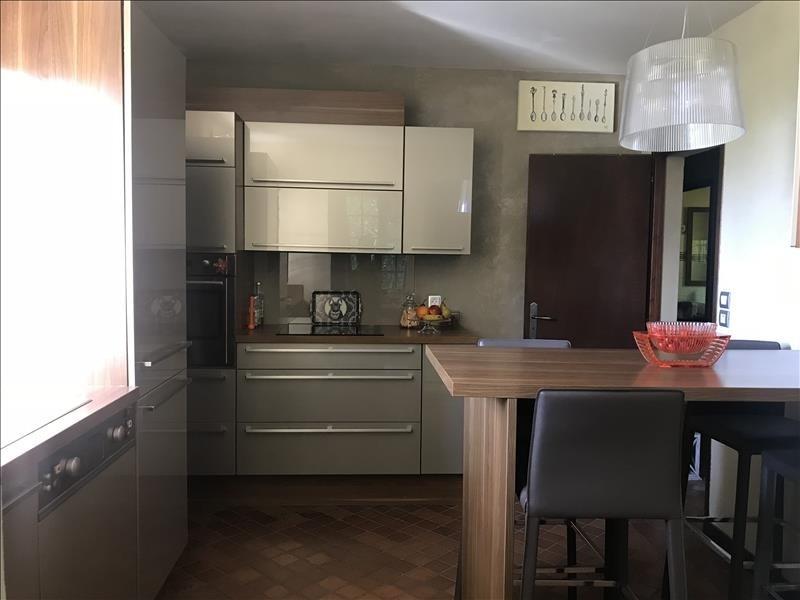 Vente maison / villa Morlaas 282000€ - Photo 2