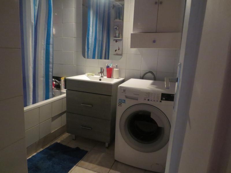 Vente appartement Villepinte 139000€ - Photo 3