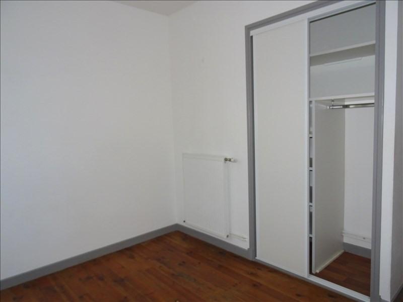 Location appartement Roanne 320€ CC - Photo 3