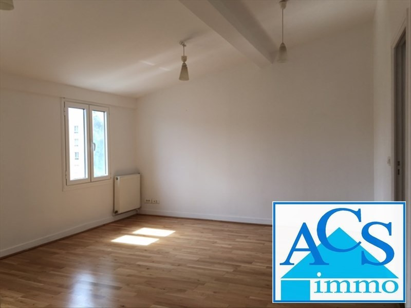 Vente appartement Colombes 185 000€ - Photo 2