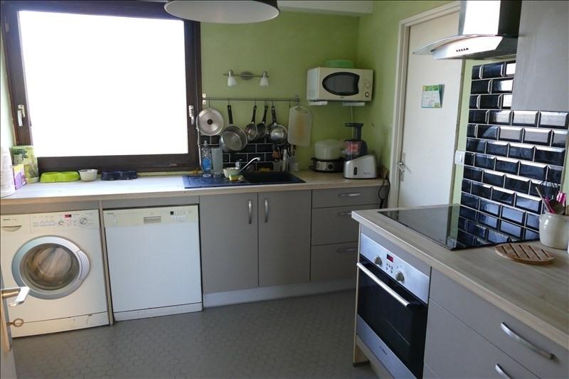 Sale apartment Verrieres le buisson 410000€ - Picture 5