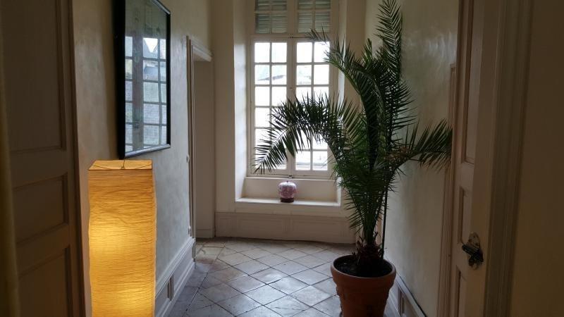 Vente de prestige hôtel particulier Bayeux 676000€ - Photo 7