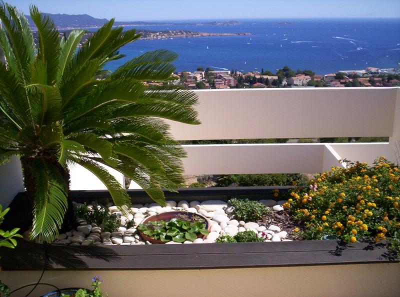 Location vacances appartement Bandol 600€ - Photo 5