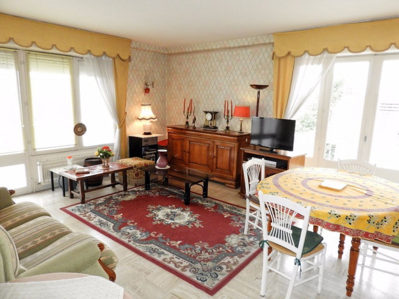 Vente appartement Royan 242 650€ - Photo 1