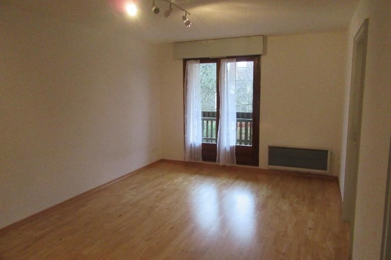 Rental apartment Lingolsheim 565€ CC - Picture 3