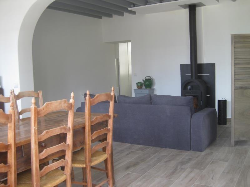Sale house / villa La roche guyon 245000€ - Picture 6