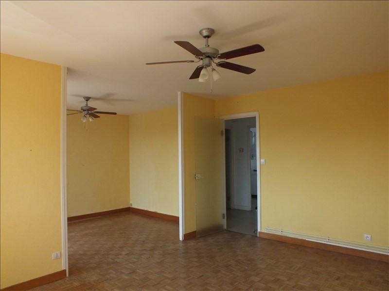 Vente appartement Montauban 87000€ - Photo 4