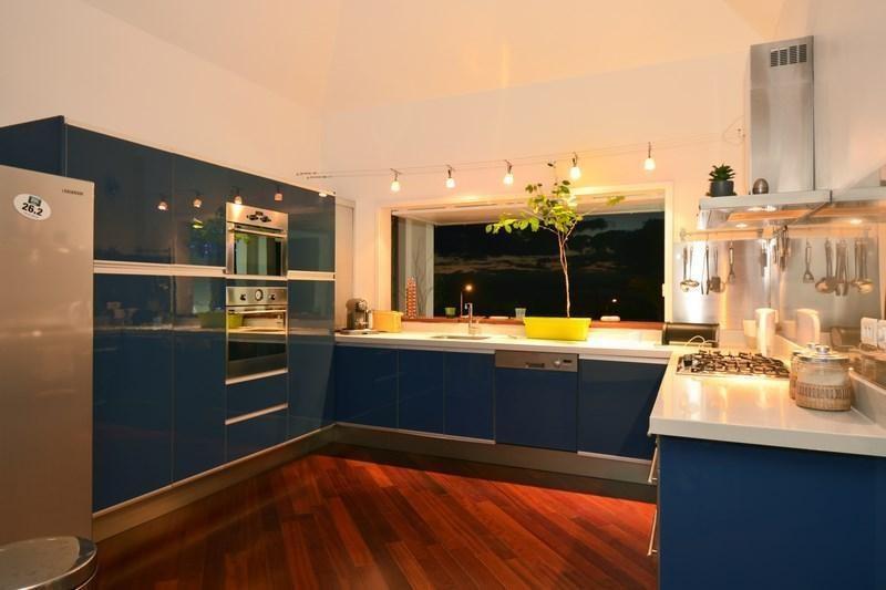Vente de prestige maison / villa St gilles les bains 750000€ - Photo 6
