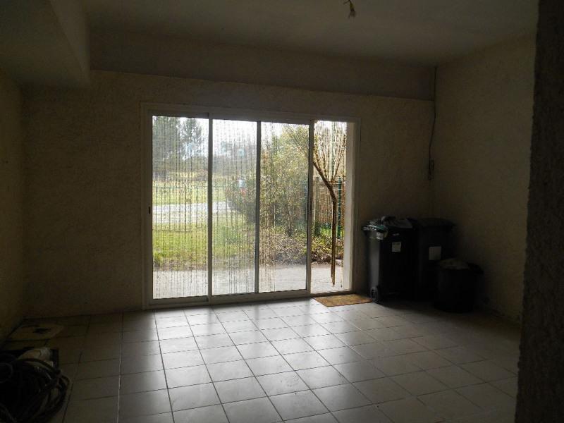 Vente maison / villa La brede 137000€ - Photo 9