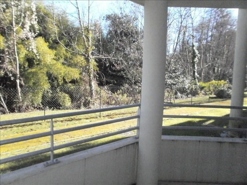 Location appartement Pau 615€ CC - Photo 1