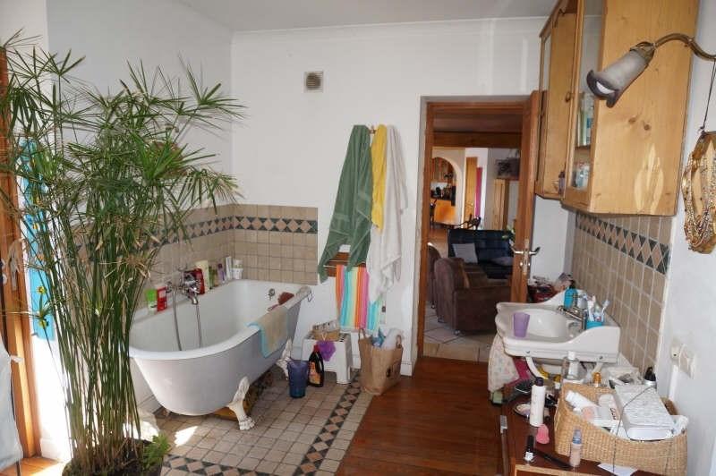 Vendita casa Vienne 310000€ - Fotografia 16