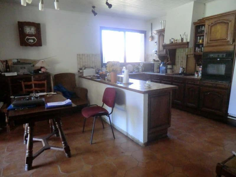 Sale house / villa Pia 500 000€ - Picture 8