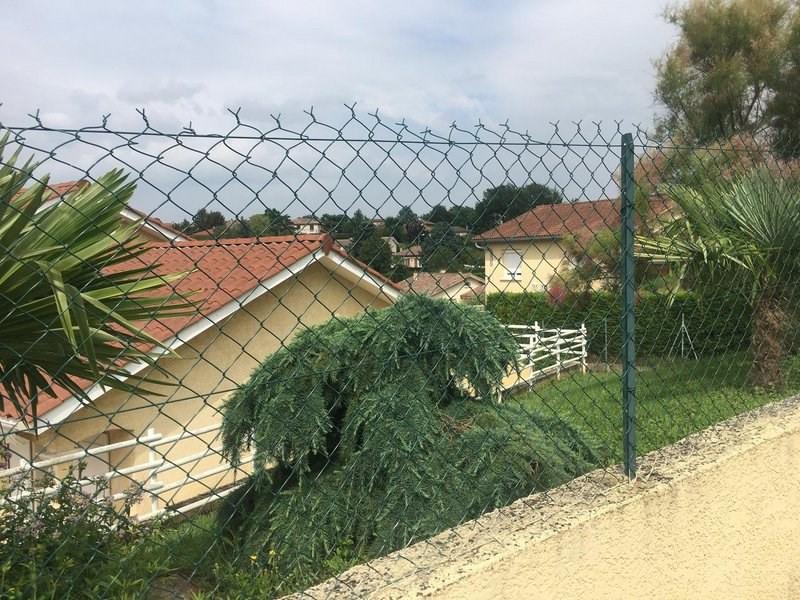 Sale house / villa Salaise-sur-sanne 247000€ - Picture 14