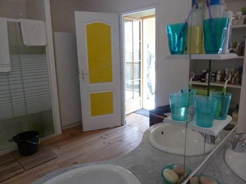 Sale house / villa Fanjeaux 170000€ - Picture 6
